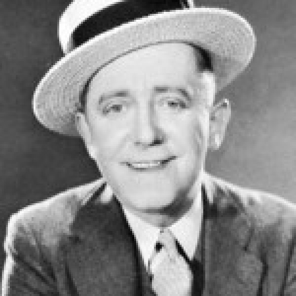 George M. Cohan, American Producer, Composer and Performer