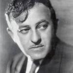 Ben Hecht Billboard 1945, American Playwright