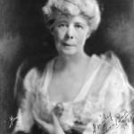 Carrie Jacobs-Bond, Famous Woman Composer 1920