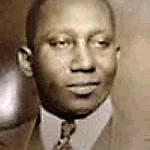 Waco, Texas History Project Jules Bledsoe, American Baritone