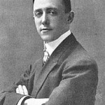 GeorgeM. Cohan, the Man Who Owned Broadway