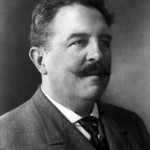 Victor Herbert, Father of American Musical