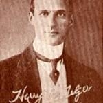 Harry von Tilzer, Tin Pan Alley Composer