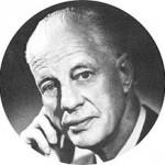Robert Russell Bennett, Broadway and Hollywoood Orchestrator