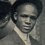 Chris Smith, Ragtime Composer