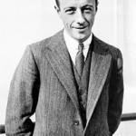 Vincent Youmans, Broadway Composer