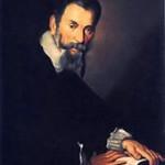 Claudio Monteverdi, Italian Opera Composer