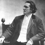 Anton Seidl, American Conductor
