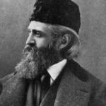 Leopold Damrosch, American Conductor