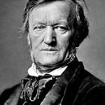 Richard Wagner, German Opera Composer