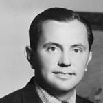 Vernon Duke, American Composer