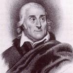 Lorenzo da Ponte, European Opera Librettist