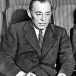 Richard Rodgers, American Broadway Composer