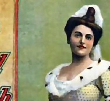 Opera Companies Produced the Initial American Operettas
