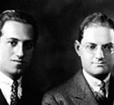 The First Opera by George Gershwin: Blue Monday Blues