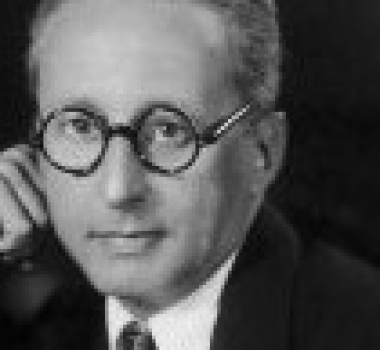 JEROME KERN (1885-1945) : Biography