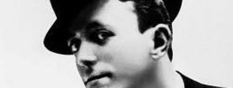 LITTLE JOHNNY JONES (1904)
