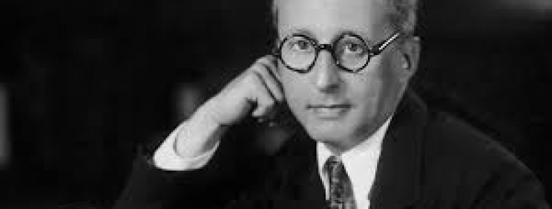 """""""(And) I Am All Alone"""" from Jerome Kern's Have a Heart"""