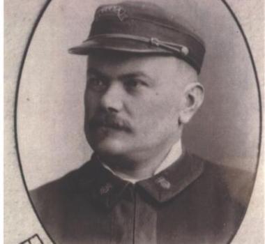 Victor Herbert Period