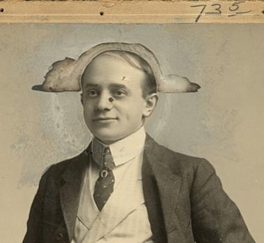 Gus Salzer
